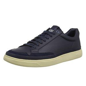 UGG South Bay Men Sneaker Low